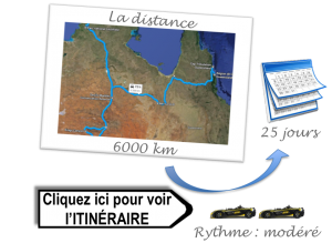 vignette_itineraire_outback